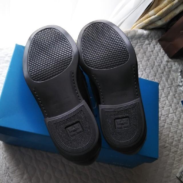HARUTA(ハルタ)のHARUTAローファー メンズの靴/シューズ(ドレス/ビジネス)の商品写真