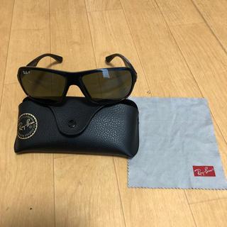 レイバン(Ray-Ban)のRayBanサングラス RB4192(サングラス/メガネ)