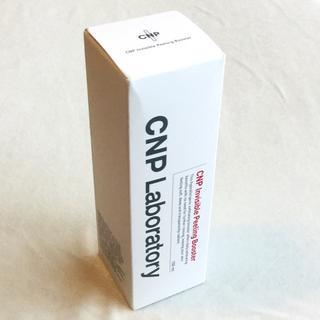チャアンドパク(CNP)のチャアンドパク CNPインビジブルピーリングブースター 100ml(ブースター/導入液)