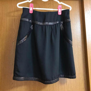 プロポーションボディドレッシング(PROPORTION BODY DRESSING)のプロポーション  ボディドレッシング スカート ☆スカート(ひざ丈スカート)