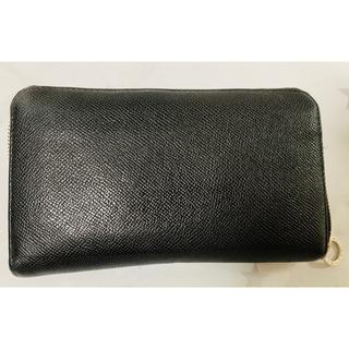 ブルガリ(BVLGARI)のブルガリ 長財布 正規品(長財布)