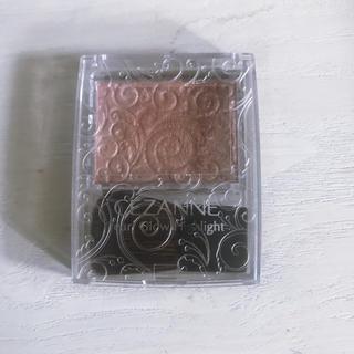CEZANNE(セザンヌ化粧品) - CEZANNE ハイライト