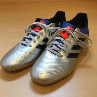 adidas - コパタンゴ 18.4 IN 26.0cm