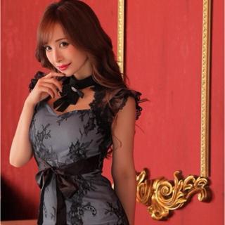 JEWELS - jewels ドレス Mサイズ
