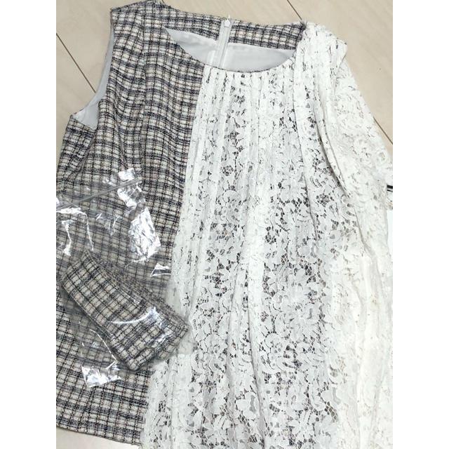 eimy istoire(エイミーイストワール)のエイミー♡︎トップス レディースのトップス(カットソー(半袖/袖なし))の商品写真