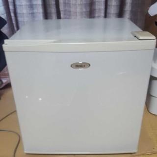 ハイアール(Haier)のHaier   1ドア冷凍庫  小型冷凍庫(冷蔵庫)