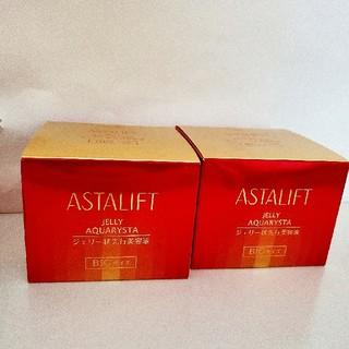 ASTALIFT - アスタリフト ジェリーアクアリスタ 60g