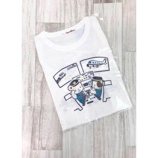 ファミリア(familiar)の専用 familiar   おはなしタンクトップ(Tシャツ/カットソー)