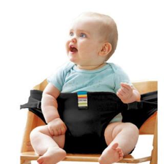 combi - CARRYFREE赤ちゃんベビー椅子チェアカバー