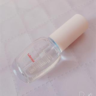 シロ(shiro)のshiro オードパルファン 香水  チュベローズ tuberose (香水(女性用))