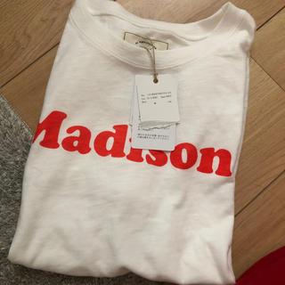 Ungrid - アングリッド Tシャツ