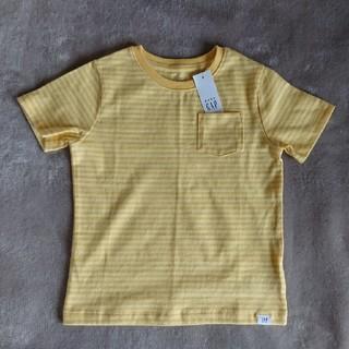 ベビーギャップ(babyGAP)のbaby GAP Tシャツ 100㎝(Tシャツ/カットソー)