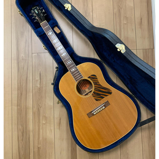 Gibson - Gibson advanced jumbo 2003年製 美品