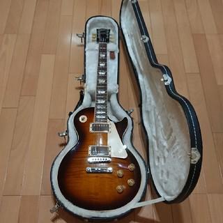 ギブソン(Gibson)のGibson Les Paul Traditional(エレキギター)