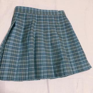 制服スカート ブラウスセット