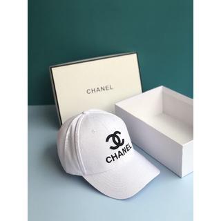 シャネル(CHANEL)のシャネルの帽子(キャップ)