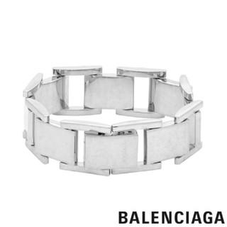 バレンシアガ(Balenciaga)のBALENCIAGA ブレスレット(ブレスレット)
