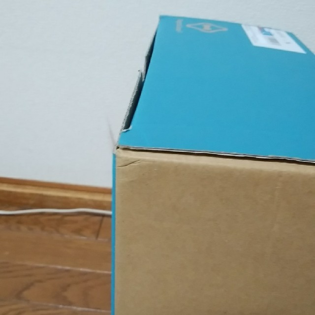 Regetta Canoe(リゲッタカヌー)のリゲッタカヌー メンズ L フランス メンズの靴/シューズ(サンダル)の商品写真