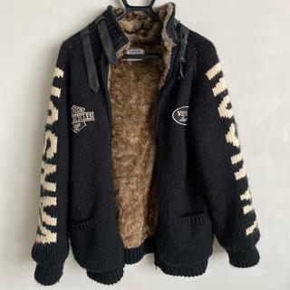 バンソン(VANSON)のジャケット(その他)