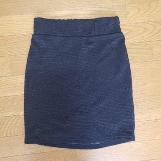 ミニスカート Mサイズ(ミニスカート)
