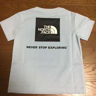 THE NORTH FACE - 新品タグ付き★ノースフェイス★Tシャツ
