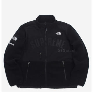 Supreme - 最安値 Supreme The North Face Arc Logo
