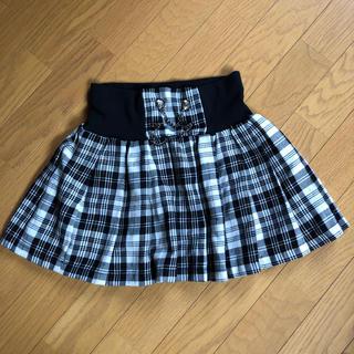 可愛いいスカート