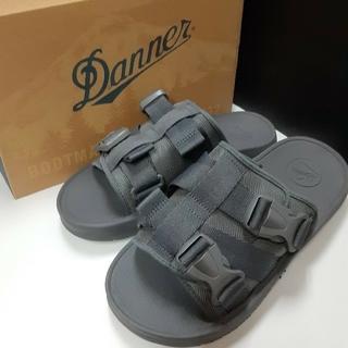 Danner - 最値定価9180円!新品!ダナー ナプレス ライト スポーツサンダル 26cm
