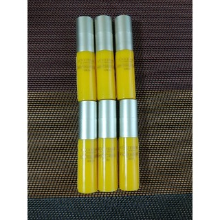 ロクシタン(L'OCCITANE)のロクシタンイモーテルディヴァインセラム美容液4ml×6(美容液)