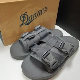 Danner - 最値定価9180円!新品!ダナー ナプレスライト アウトドアサンダル 27cm