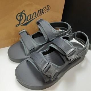 Danner - 最値定価9180円!新品!ダナー ナプレス ライト アウトドアサンダル 28cm
