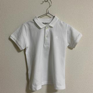 ファミリア(familiar)のFamiliar  キッズ ポロシャツ 100(Tシャツ/カットソー)