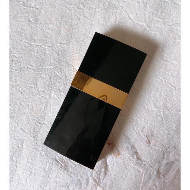 CHANEL(シャネル)のシャネル 香水 No.5 リチャージブル 50ml コスメ/美容の香水(香水(女性用))の商品写真