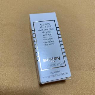 Sisley - オールデイ オールイヤー
