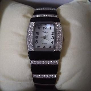アビステ(ABISTE)のレディース腕時計(腕時計)