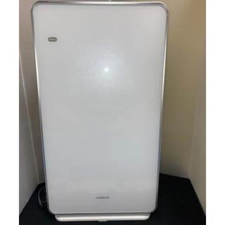ヒタチ(日立)の加湿空気清浄機 W EP-LVG90(空気清浄器)