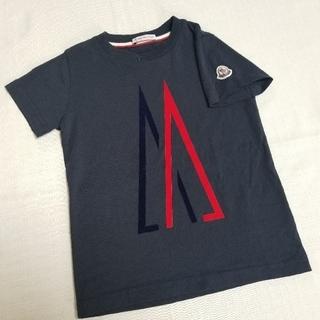 MONCLER - MONCLER モンクレールキッズTシャツ6
