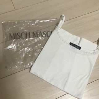 MISCH MASCH - MISCH MASCH♡キャミソール
