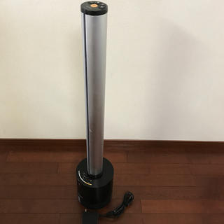 パナソニック(Panasonic)のPanasonic slim fan F-S1XJ(扇風機)