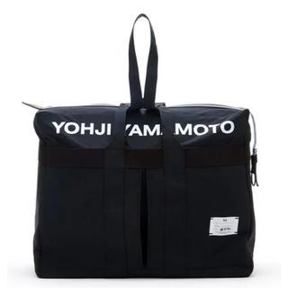ワイスリー(Y-3)の《新品未使用品》Y-3 ワイスリー weekender bag(ショルダーバッグ)