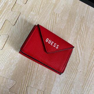 ゲス(GUESS)のGUESS 財布(財布)