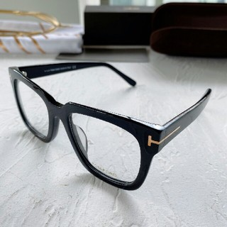 トムフォード(TOM FORD)の☆TOM FORD☆TF-690-F眼镜(サングラス/メガネ)