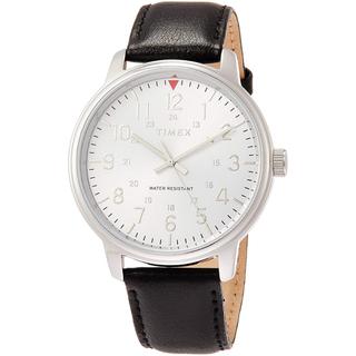 タイメックス(TIMEX)の⭐️新品・希少価値品⭐️ TIMEX 腕時計(腕時計(アナログ))