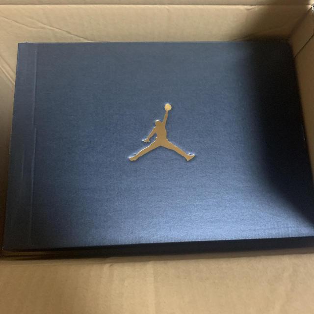 NIKE(ナイキ)のair jordan1  レディースの靴/シューズ(スニーカー)の商品写真
