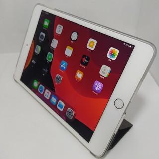 Apple - Ipad Mini 4 Wifi 128Gb
