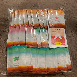 紅茶 ティーパック 30袋