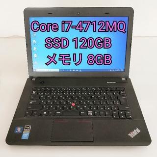 Lenovo - Lenovo / ThinkPad / E440 / ノートパソコン