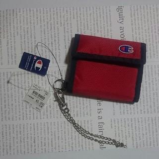 Champion - チャンピオン 折り財布 子供