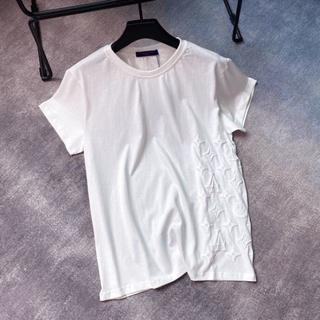 肌触りの良い綿100%スムース素材 長袖上下セット 男女兼用(浴衣)