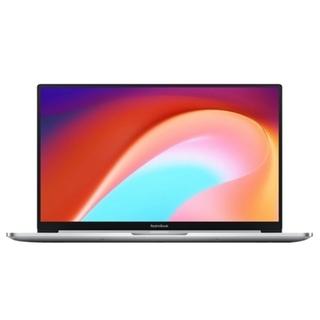 Xiaomi redmibook 14 Ⅱ Ryzen5 4500U 16G